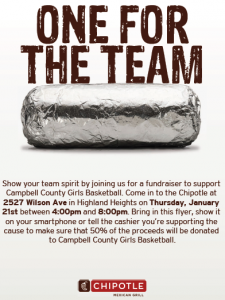 cchs_girls_basketball_chipotle