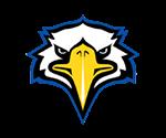 Morehead State University