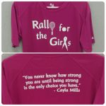 rallyforthegirls_shirt