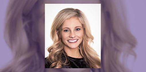 Stephanie Newman